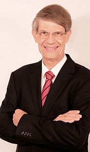 Dr. Andreas Laschet (dated 2020)