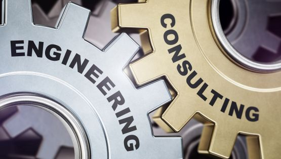 Engineering - Consulting